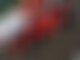 Sebastian Vettel tops Abu Dhabi first practice