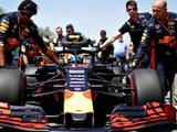 French Grand Prix: Honda to upgrade Red Bull and Toro Rosso engines