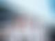 Spanish GP: Race team notes - Mercedes