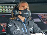 Ecclestone not involved in Williams buy-out