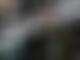 Hamilton blames poor start on 'random variation'