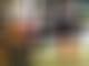 Vettel: Hamilton will bounce back