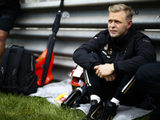 Haas Doesn't Understand Lack Of Race Pace – Kevin Magnussen