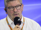 Brawn: F1 must lower drawbridge