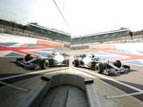 Silverstone open to British Grand Prix in August