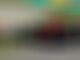 P1: Bottas fastest, Perez and Ocon collide
