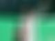 Team-mate wars: Brazilian Grand Prix