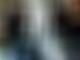 Untouchable Hamilton hides cracks