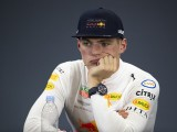 Whiting: Verstappen 'clearly' deserved penalty for Raikkonen hit