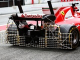Barcelona - F1 testing results II [Wednesday 10am]