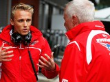 Chilton: More to story than many think