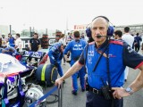 Tost was 'shocked' at Honda's lack of knowledge