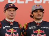 Marko: 'Sainz and Max were very evenly matched'