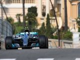 """Mercedes' James Allison: """"We clearly took a step in the wrong direction"""""""