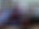Hungary GP: Race notes - Toro Rosso
