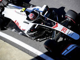 "Current F1 cars ""lack soul"", says Magnussen"
