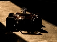 Vettel admits responsibility, FIA closes case