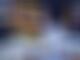 Niki Lauda has 'never seen anything' like Lewis Hamilton's Baku pole lap