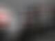 Fri: FIndia, STR, Sauber, Red Bull