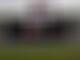 Haas F1 team will keep Santino Ferrucci as development driver in 2017