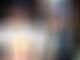 Hakkinen: Team-mates will be crucial in F1 title showdown