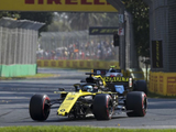 Ricciardo incident shows Melbourne should change - Renault