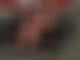 Leclerc stuns Hamilton as Ferrari arrive: Singapore GP FP3 Results