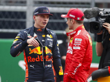 Brundle: I expected Verstappen or Leclerc to sign for Mercedes