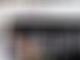 Rookie Stroll talks pressure ahead of F1 bow