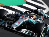 Mercedes: No clear favourite for Spa
