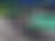 F1 2020 Italian GP: Race Day!