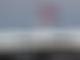Liberty won't renegotiate Silverstone deal