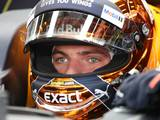 Verstappen happy but frustrated by qualifying power gulf