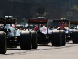 F1 needs vision and leadership, says McLaren CEO Jonathan Neale