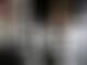 McLaren: 'No space' for Magnussen