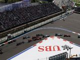 Sebastian Vettel: Red Bull driver swap was decided before Russia