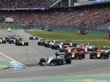 2019 Formula 1 calendar revealed with 21 races scheduled