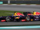 Blundell suspects Webber tired of politics in F1