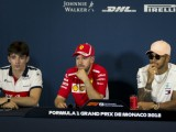 Leclerc mixes it with Hamilton and Vettel - GPFans' 2018 Driver Index top five