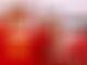 Sebastian Vettel analyses Ferrari's gap to Mercedes