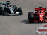 F1's big-money championship yet to be decided