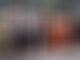 Romain Grosjean says he did 'a great job' in comeback against Magnussen