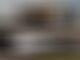 Felipe Massa confident Williams has solved tyre issue