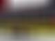 British GP: Sprint team notes - Pirelli