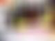 Perez: Red Bull F1 future was sorted before break