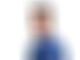 Ricciardo on three-year deal: Certainly enough time