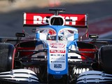 ROKiT says W Series, FE deals unaffected by Williams split