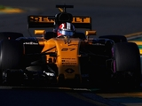 Renault to introduce 'exciting' upgrades