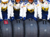 Sauber's new blow as Smith quits