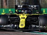 Renault make changes to combat reliability issues